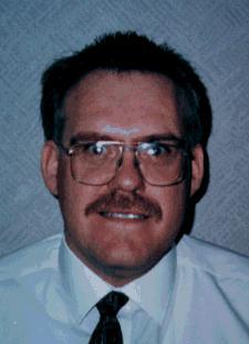Gene Lindsay
