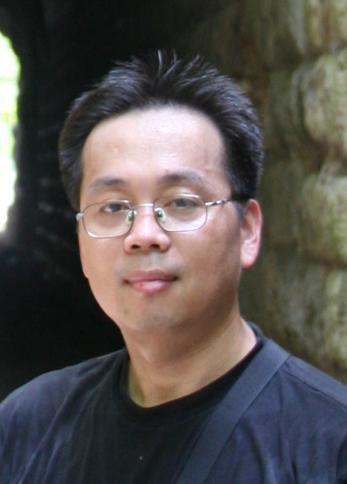 Guohui Lin