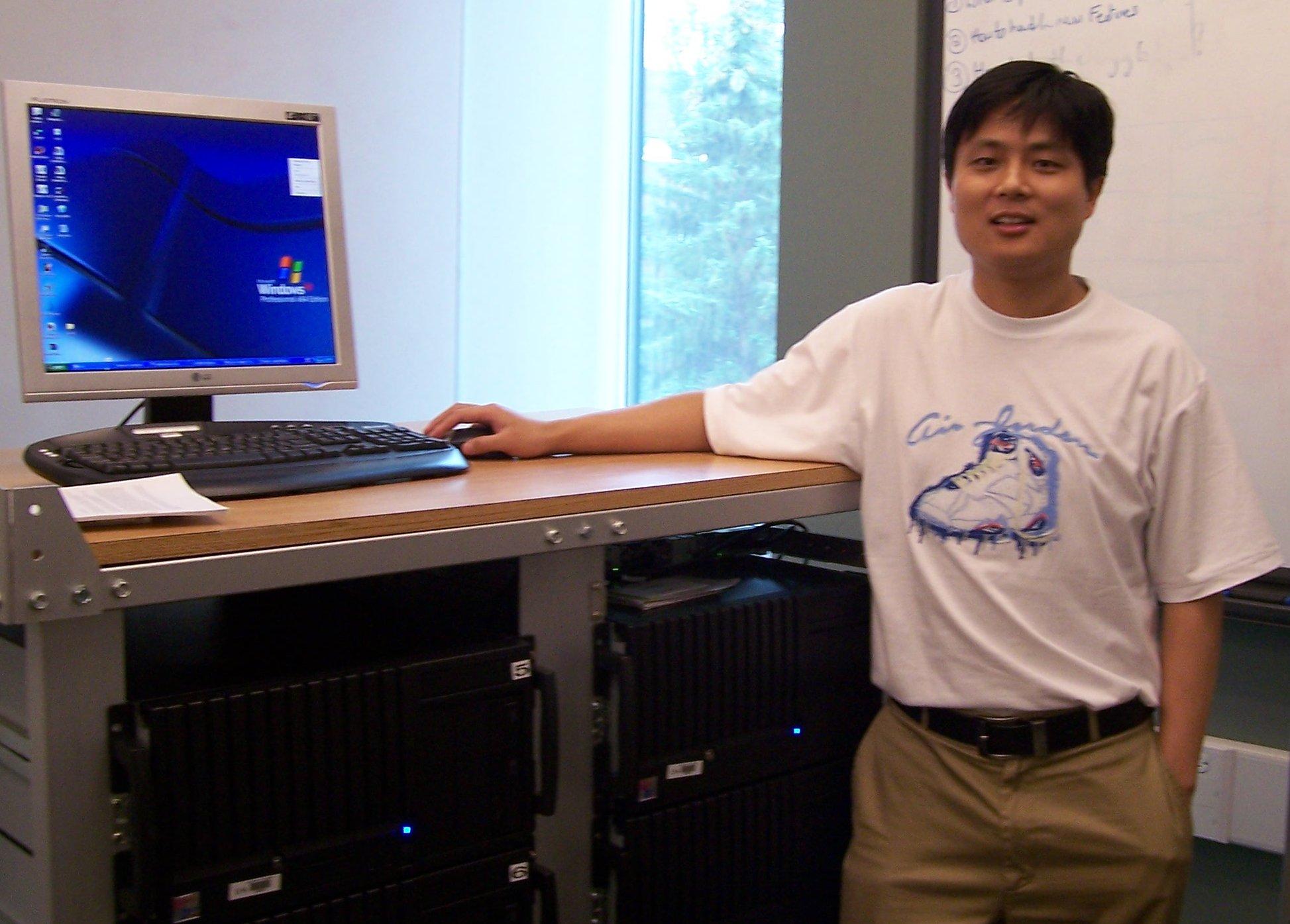 Cheng l ph d dissertation 2008